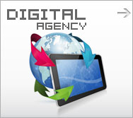 digitalagency1